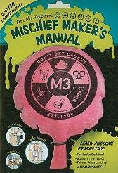 mischiefmakersmanual