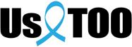 logo_us_too2